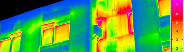 Ha kiderül egy ingatlanról, hogy energiatakarékosabb, az a magasabb eladási vagy bérbeadási ár formájában is megtérülhet számunkra.