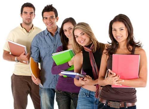Merre érdemes folytatni a tovább tanulást? Hasznos tanácsok OKJ-s képzés választáshoz!