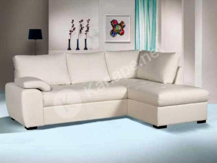 Egyik ismerősöm ajánlotta a kanape.net oldalt, ahol rengeteg kanapé, ülőgarnitúra található. Ki is néztem magamnak pár tetszetős darabot.