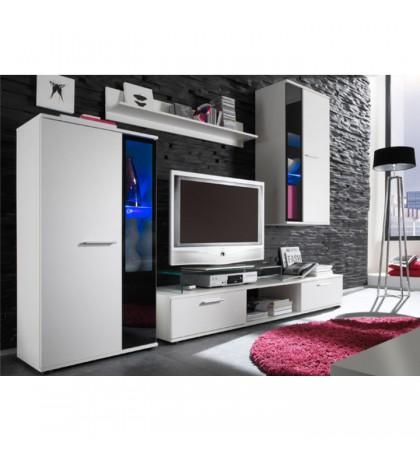 Ha bútorboltot keres Dunaújváros térségében, érdemes a Horizont Bútort meglátogatnia. A bolt választéka a konyhabútoroktól kezdve, a kárpitos bútorokon keresztül egészen a szekrénysorokig terjed. Emellett étkezőasztal, előszobafal, számítógépasztal is kapható náluk.