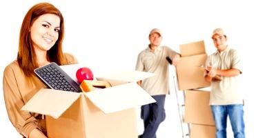 A cég fix árakon dolgozik, munkatársaik profi költöztetők. A költözés előtt felmérést végeznek, pont akkora és annyi autóval fognak menni, amennyi szükséges lesz a költözés során. Ha szükség van dobozokra, akkor természetesen azt is tudnak vinni, hogy Önnek ne kelljen ezzel sem foglalkoznia.