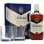 Például minőségi whisky márkák közül válogathatunk, különféle kereskedések whisky kínálatát hasonlíthatjuk össze.